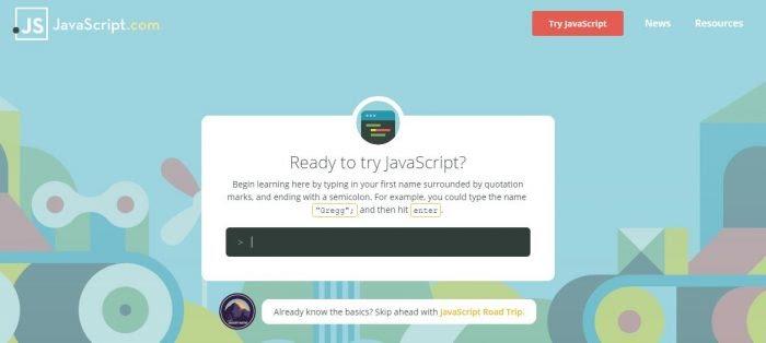 4-JavaScript