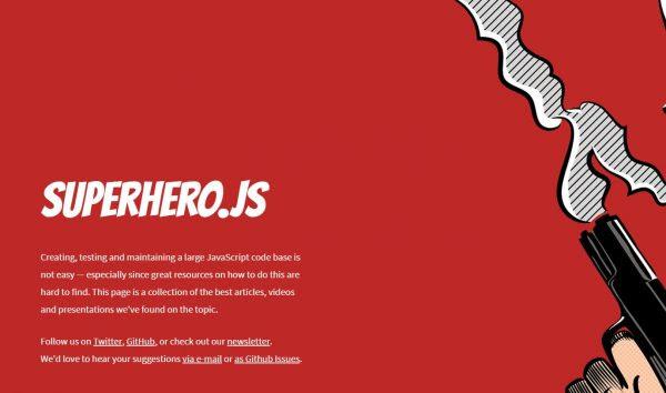 7-superhero
