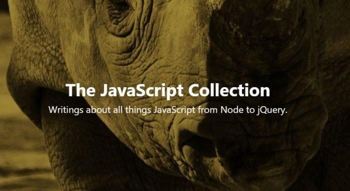9-JavaScript-collection-medium