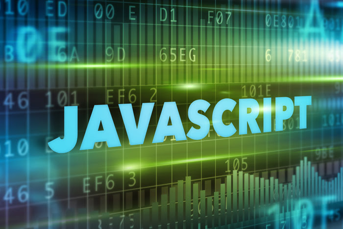 The Best JavaScript Blogs